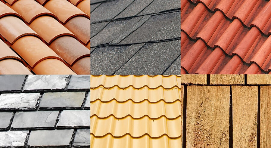Roofing Design | residential roofing design